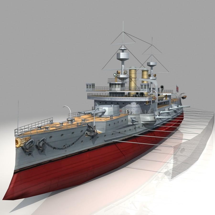 HMS_TL_000.jpg