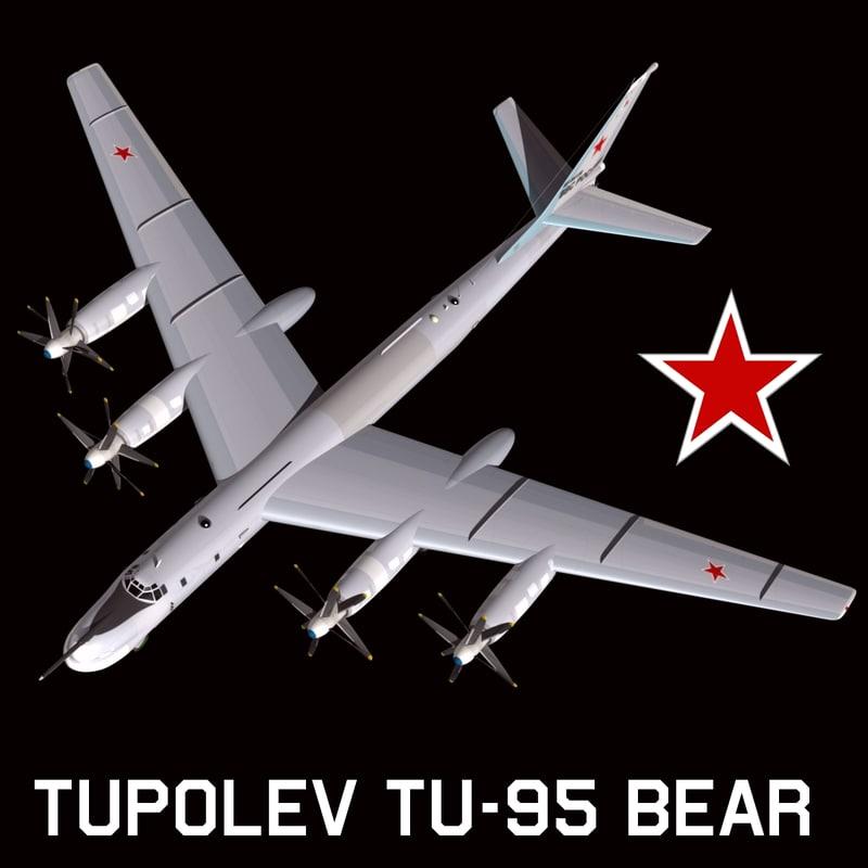 TU95PORT.jpg