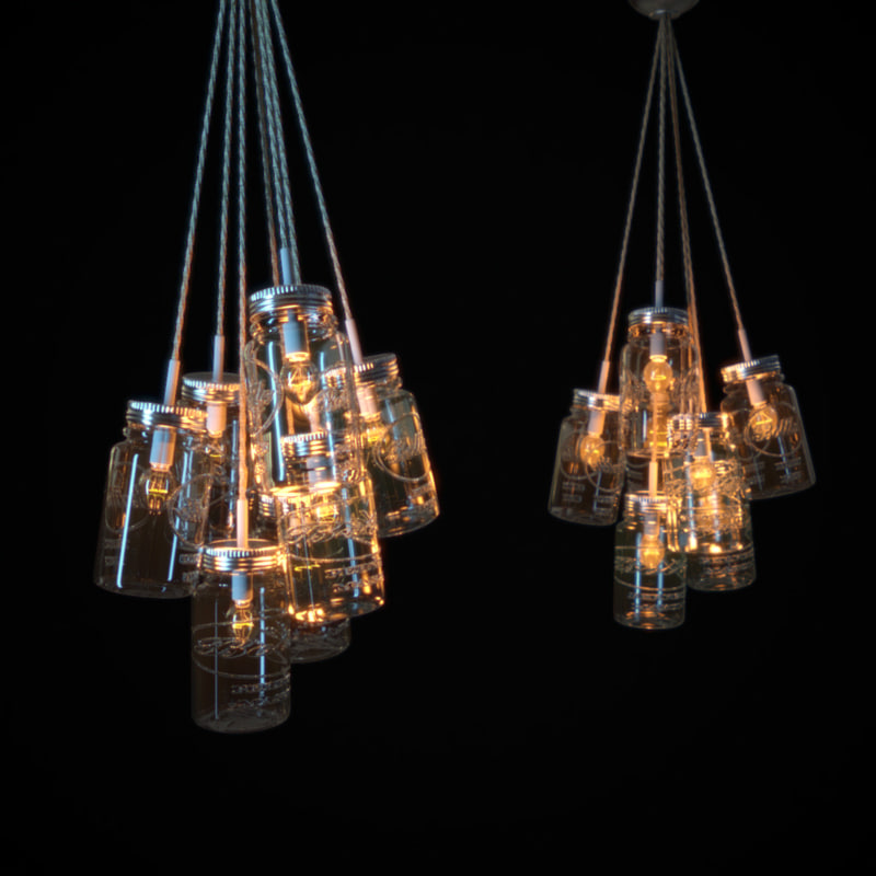 bottle-lamps.jpg