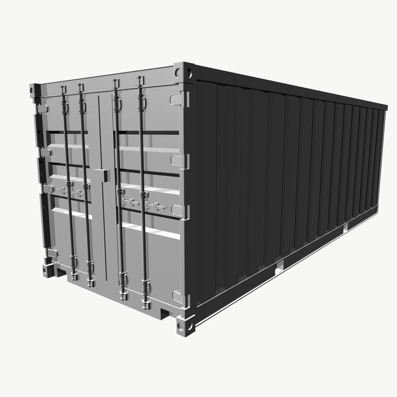 container turbosquid.jpg