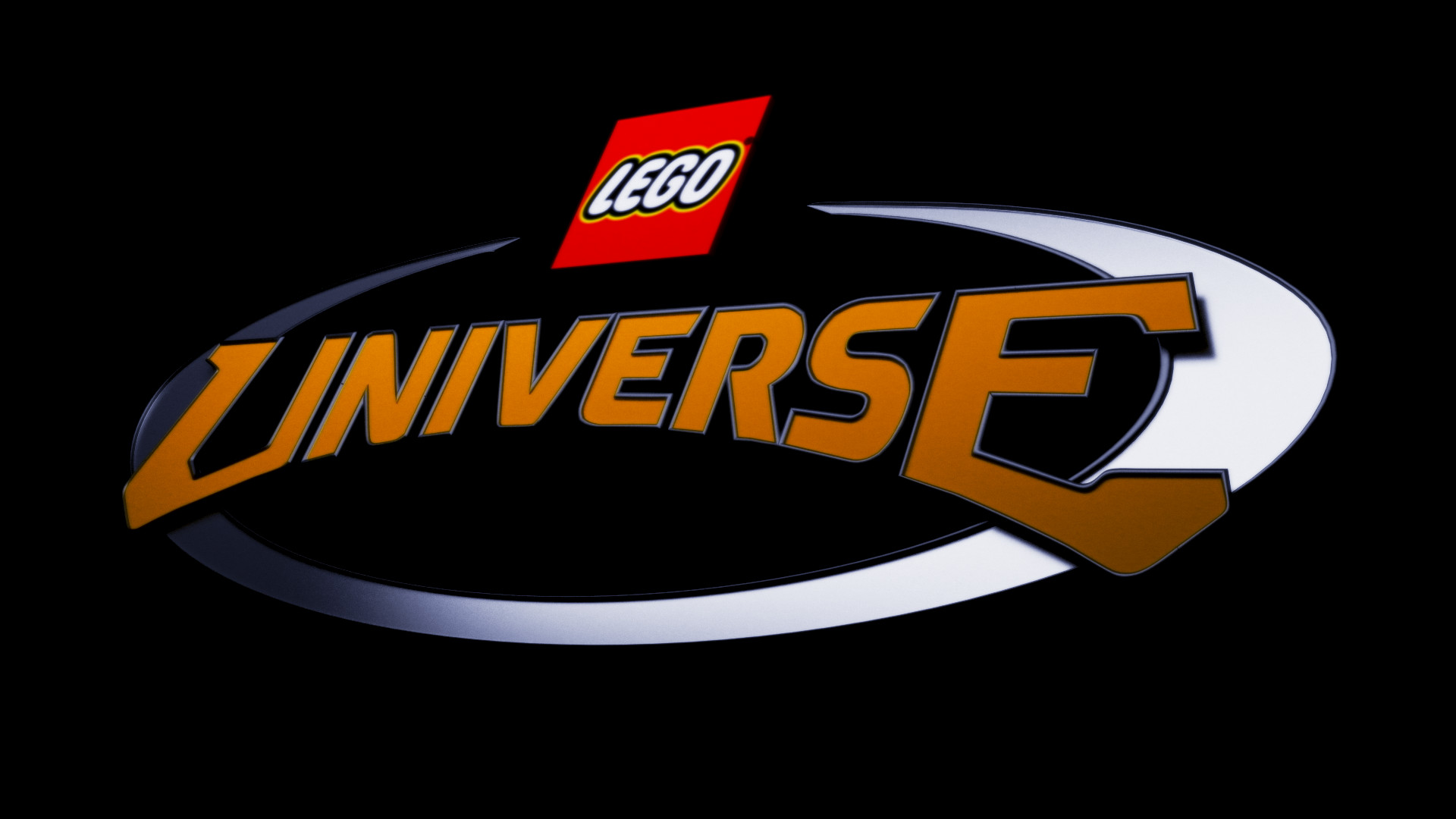 Lego-Universe-Preview.png