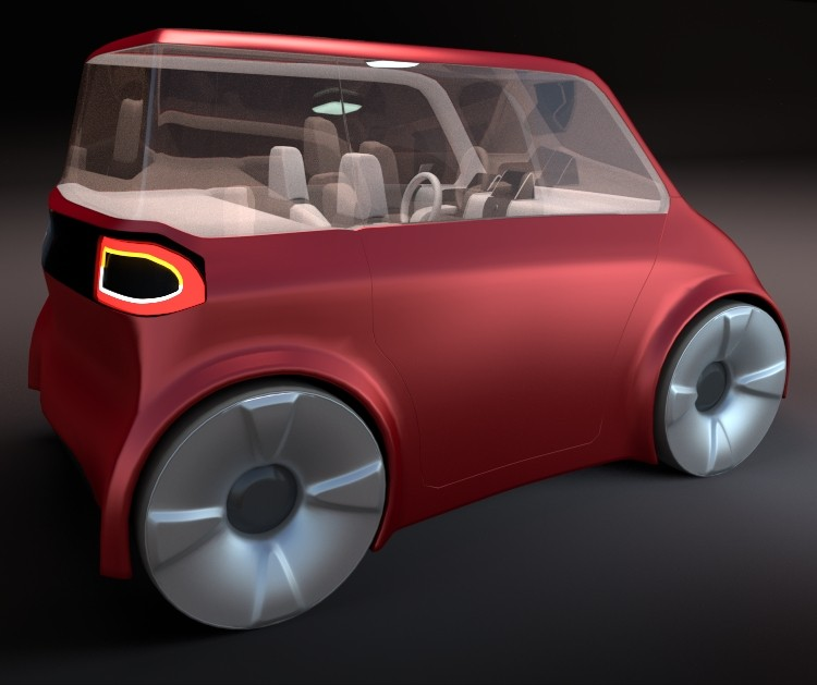 compact electric concept car 9 shot 3.jpg