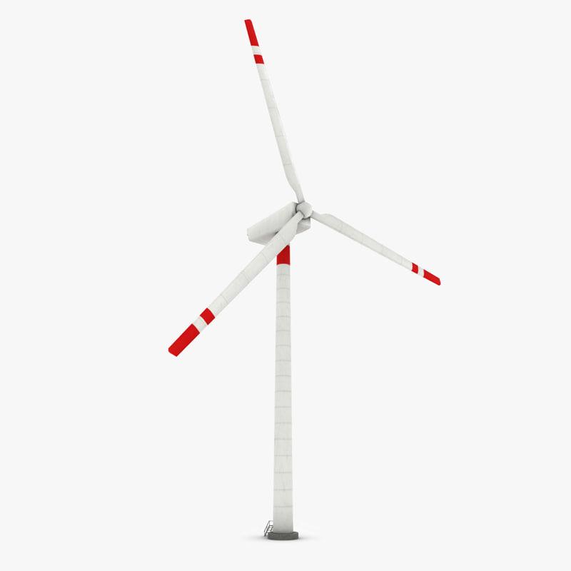 wind_generator_signature.jpg