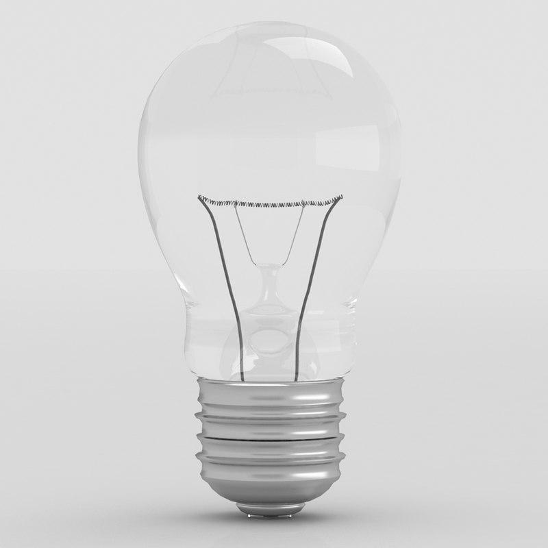 Lightbulb_General_Front.jpg