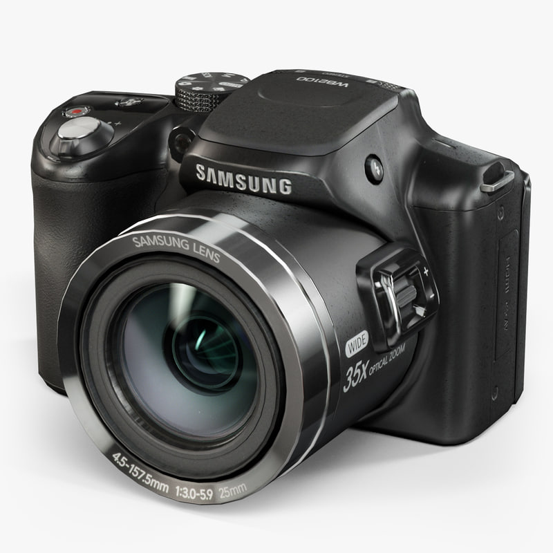 Samsung__WB2100_Cobalt_Black_Preview01.jpg