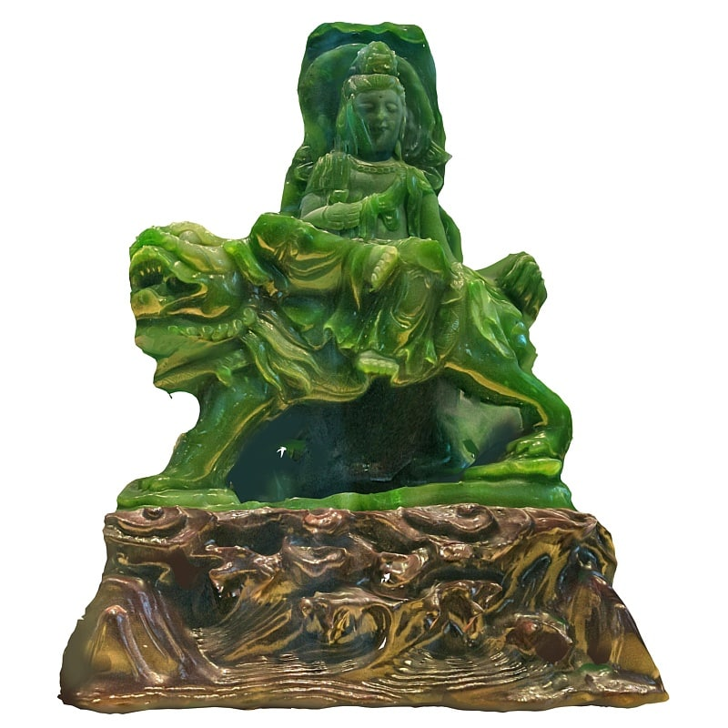 Taiwan  sculpture