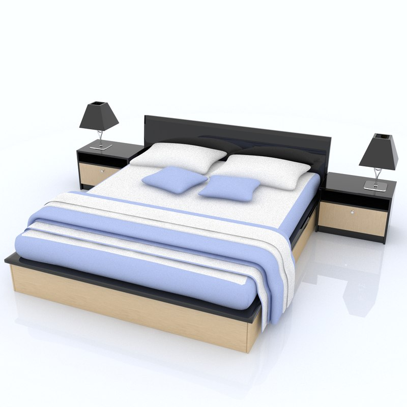 Bed_01_0000.png