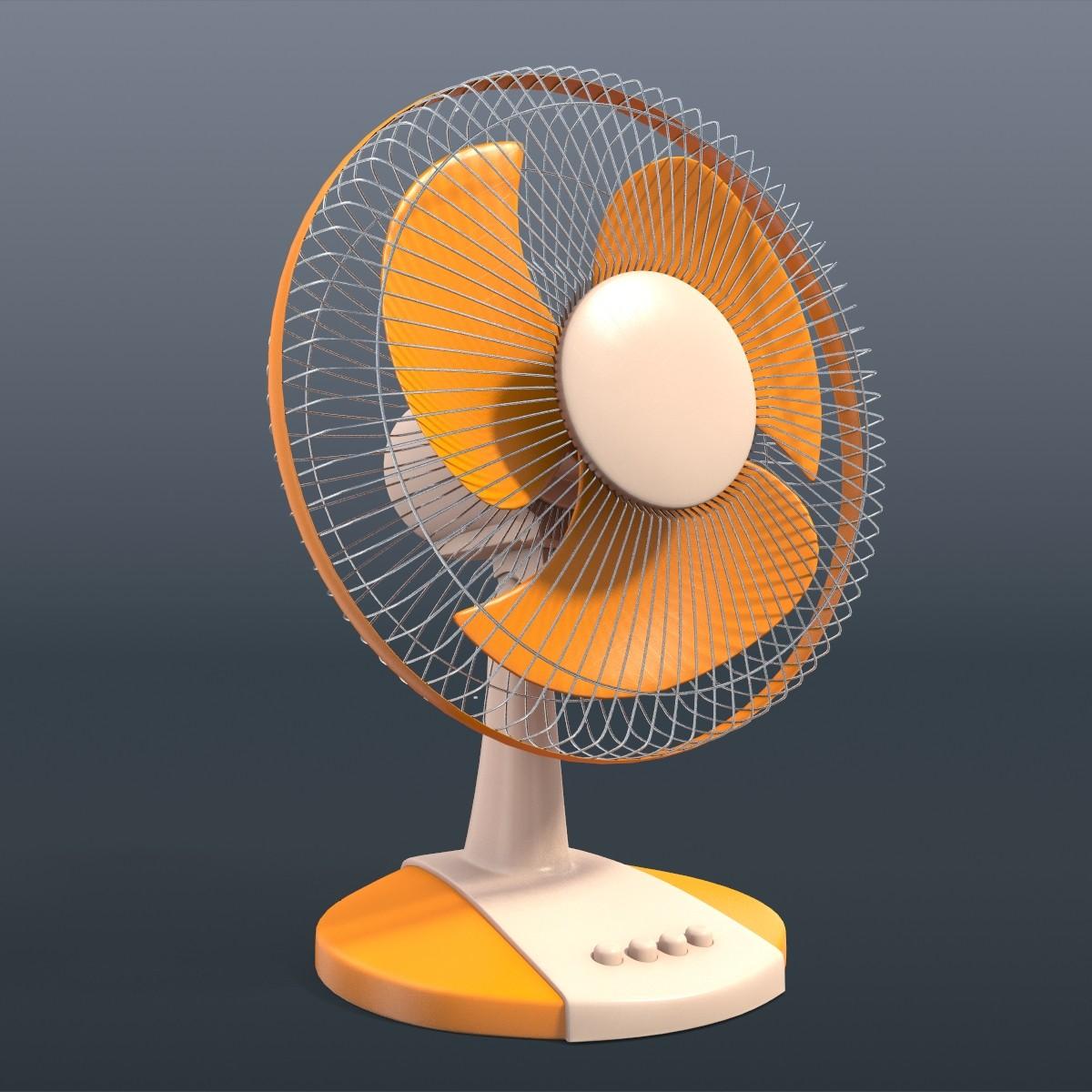 Fan_01_r1.jpg