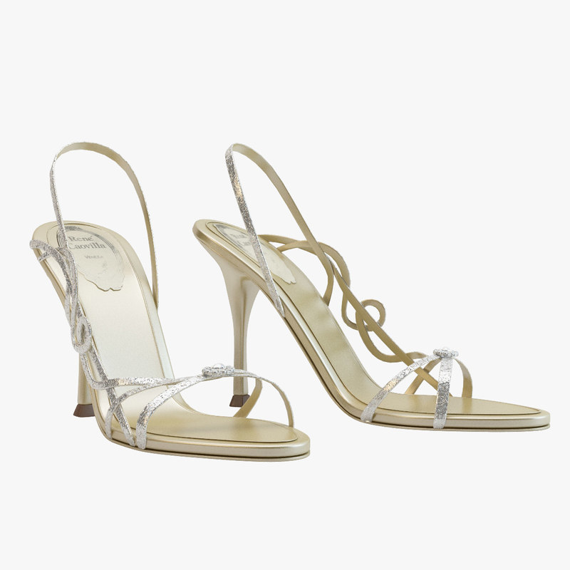 sandals_gold_00.jpg
