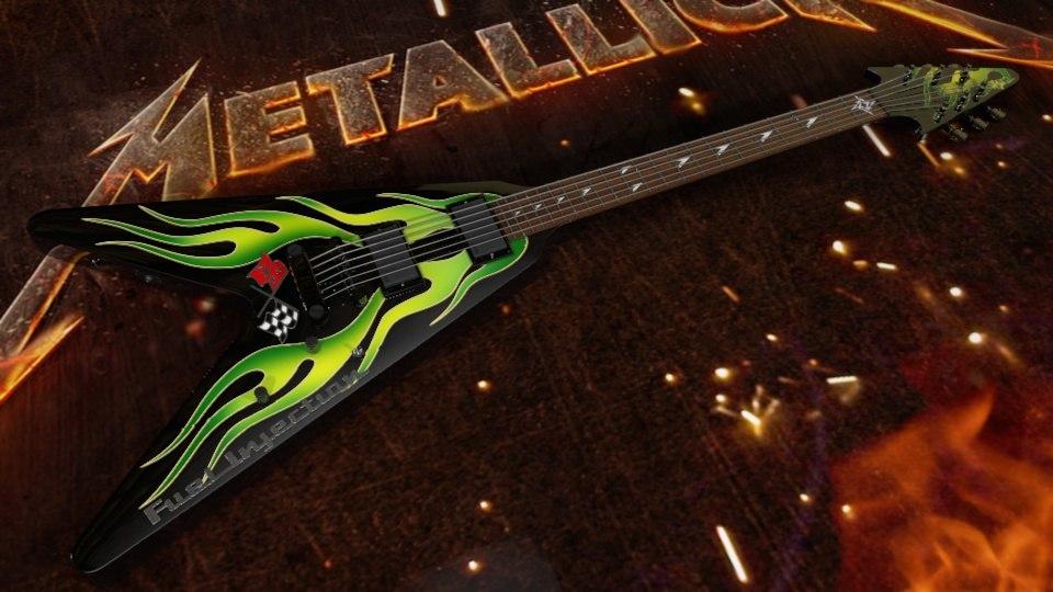 ESP JH-1 Green Flame V 1.jpg
