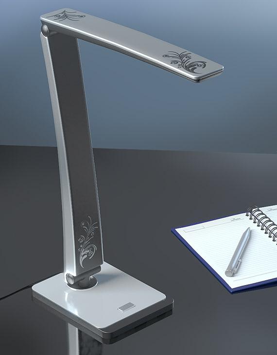 lamp_render_resized.jpg
