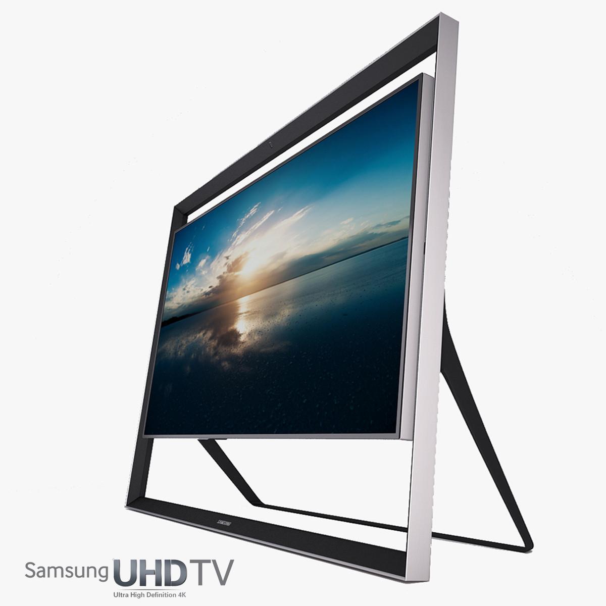 samsung_UHD_tv0.jpg