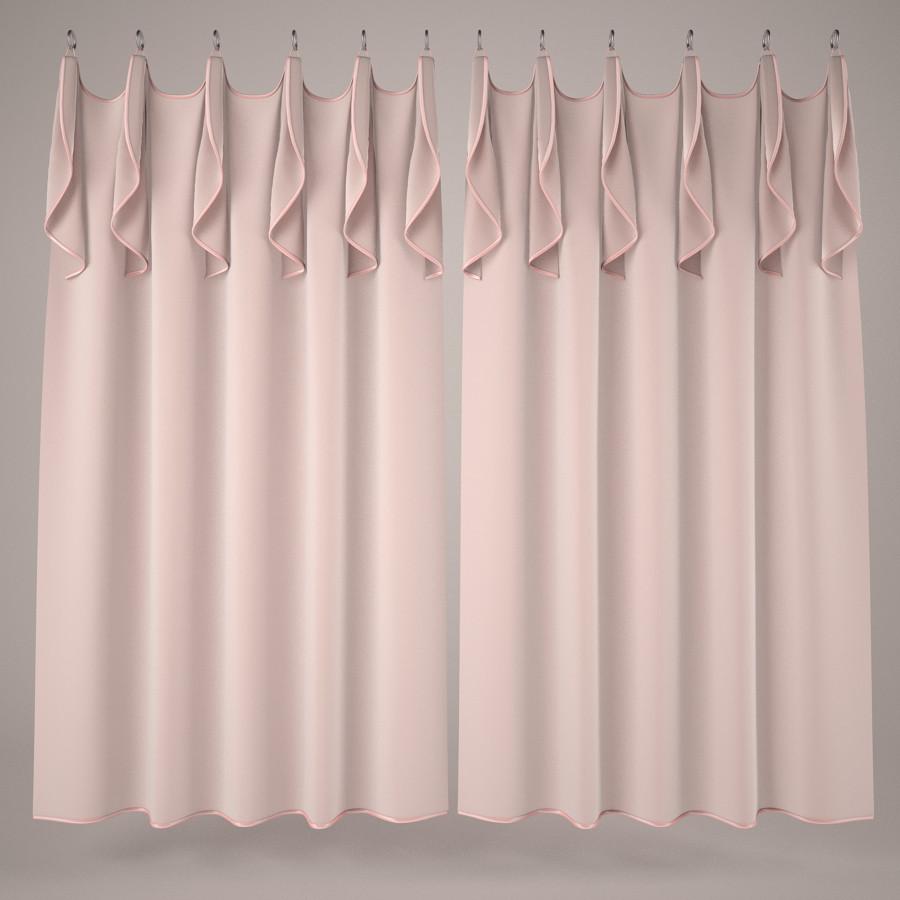 curtain1.jpg