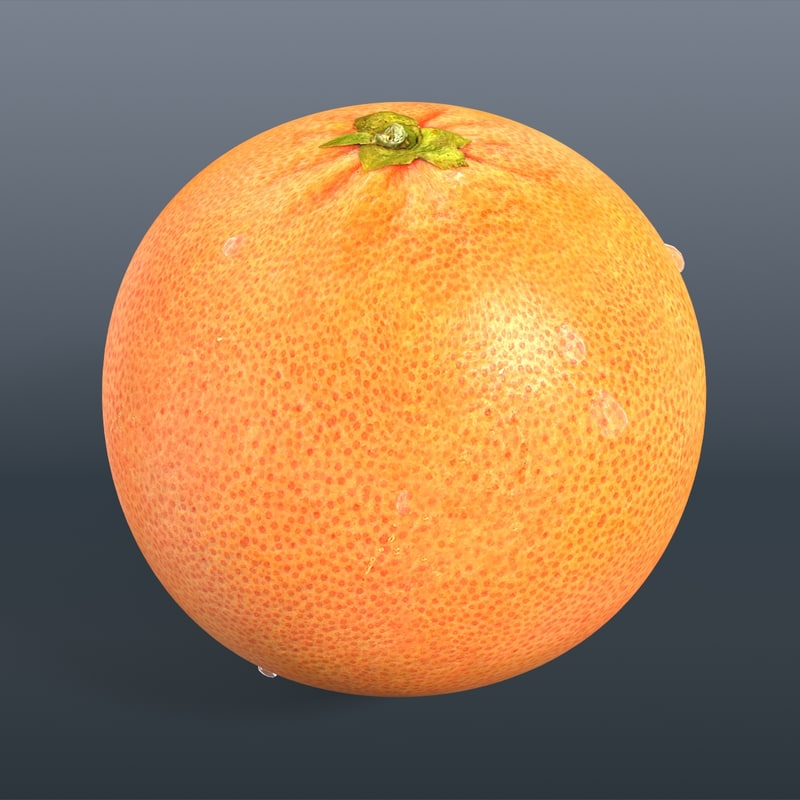 Grapefruit_r1.jpg