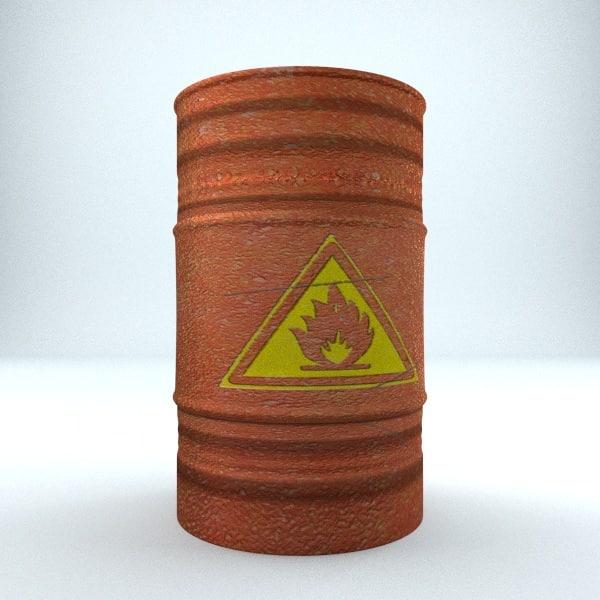 barrel600x600.jpg