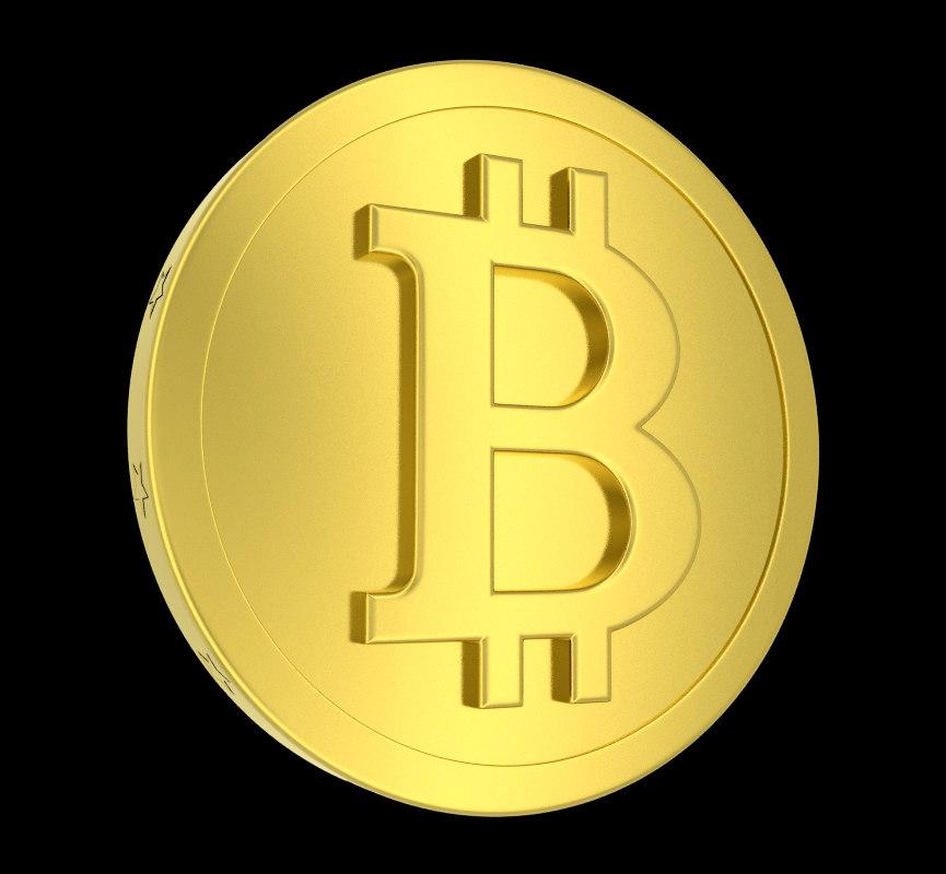 bitcoin_thumbnail_01.jpg