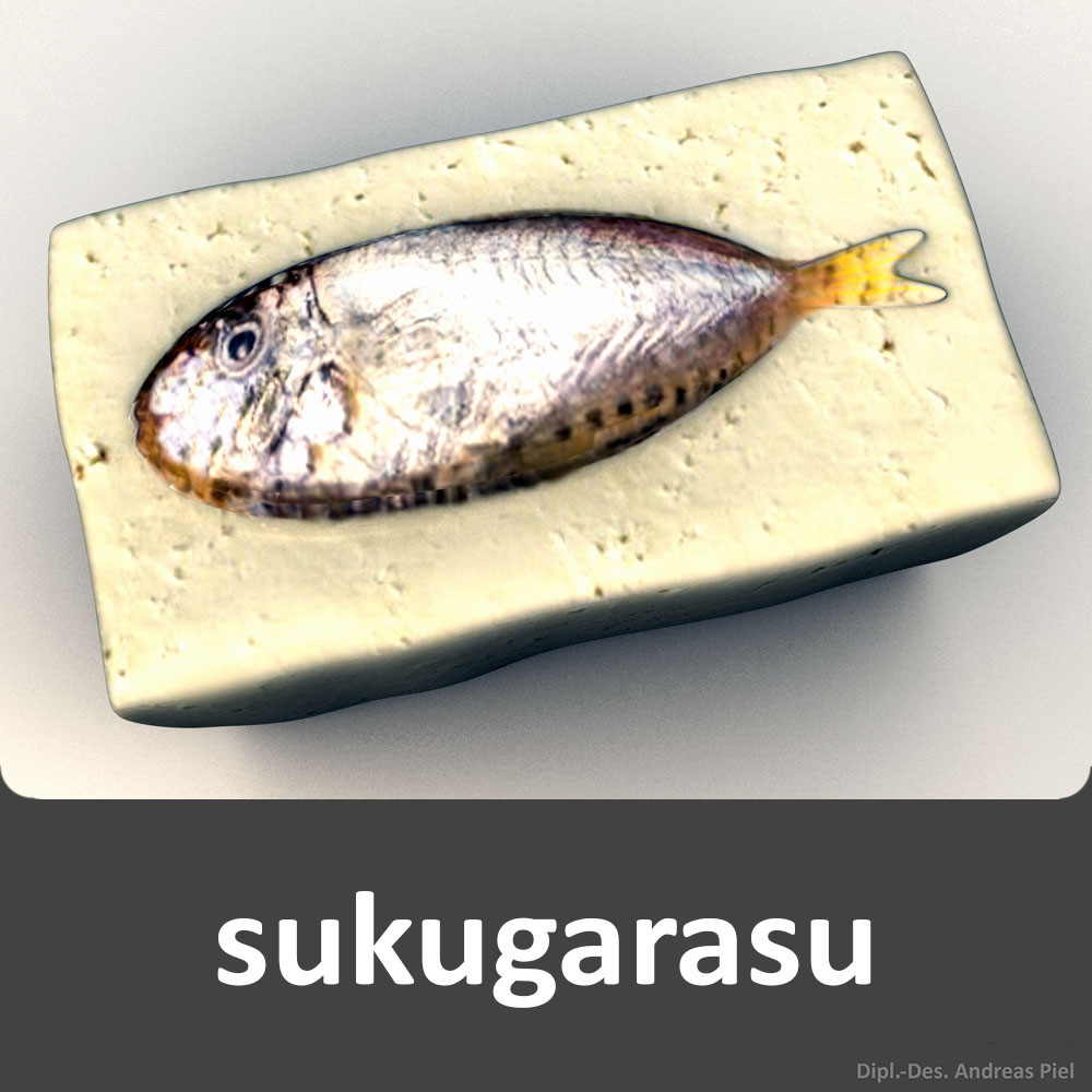 sukugarasu_on_shima_tofu_3D_model_by_Andreas_Piel_.jpg