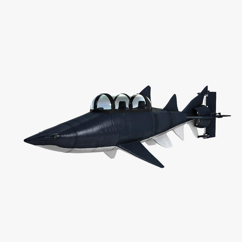 Shark Submarine 01.jpg
