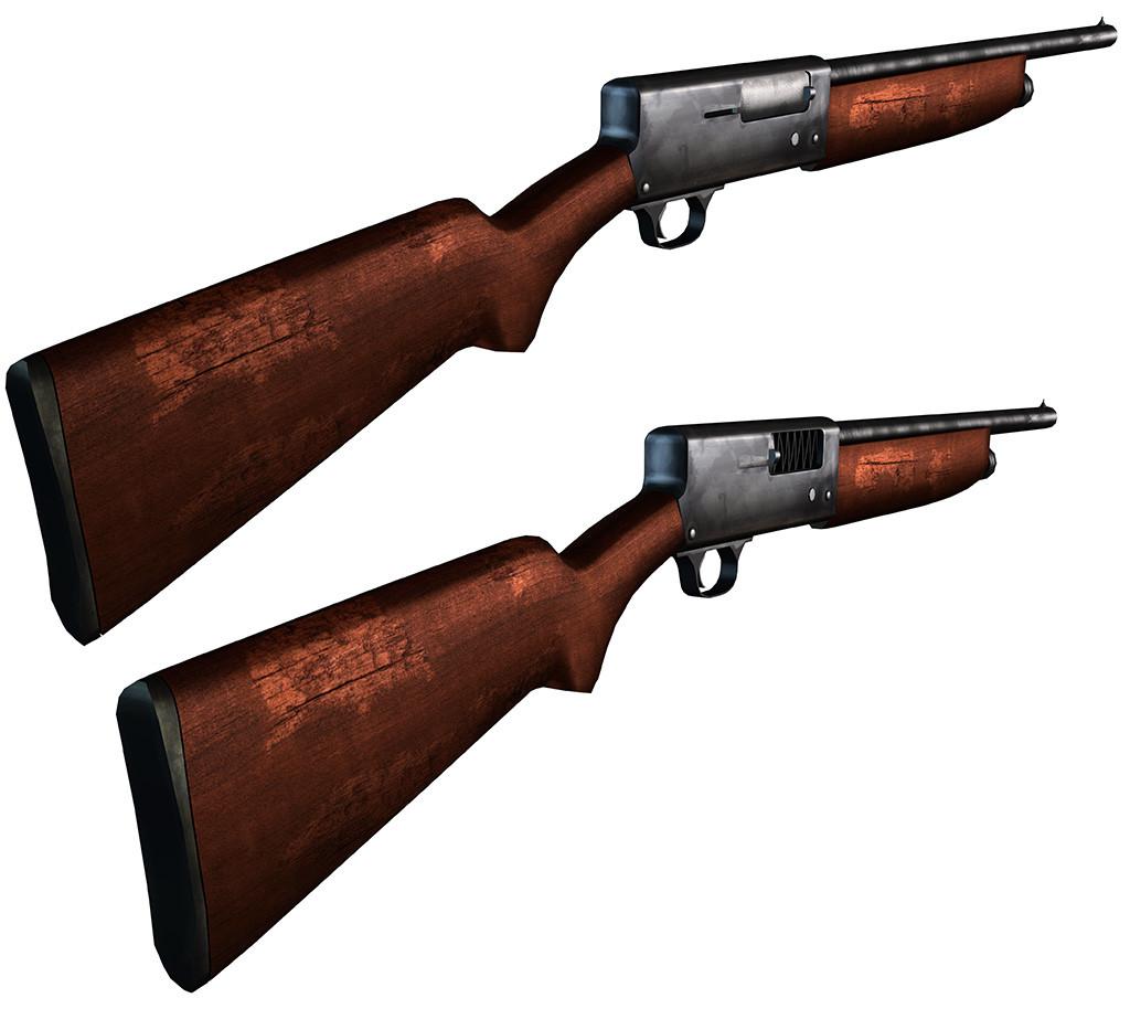ShotgunScrnMain.jpg