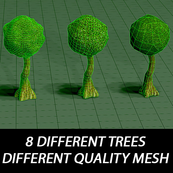 icon turbo trees.jpg