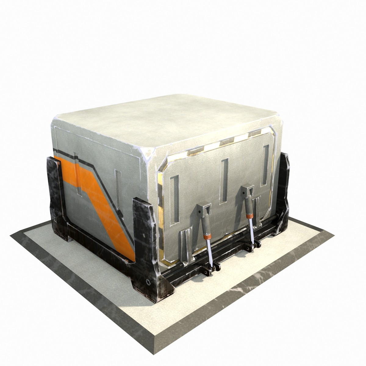 Container_render_40a.jpg