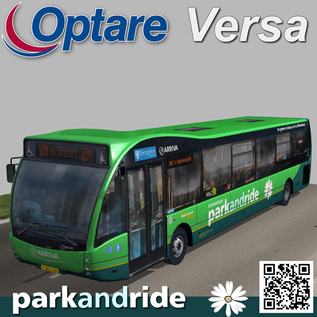 OptareVPAR.jpg