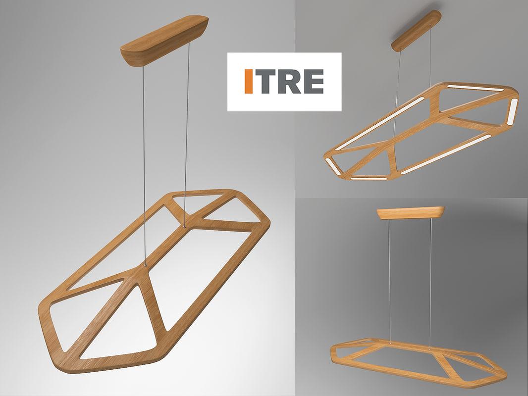 Aki Lamp by Studio Dreimann for ITRE.jpg