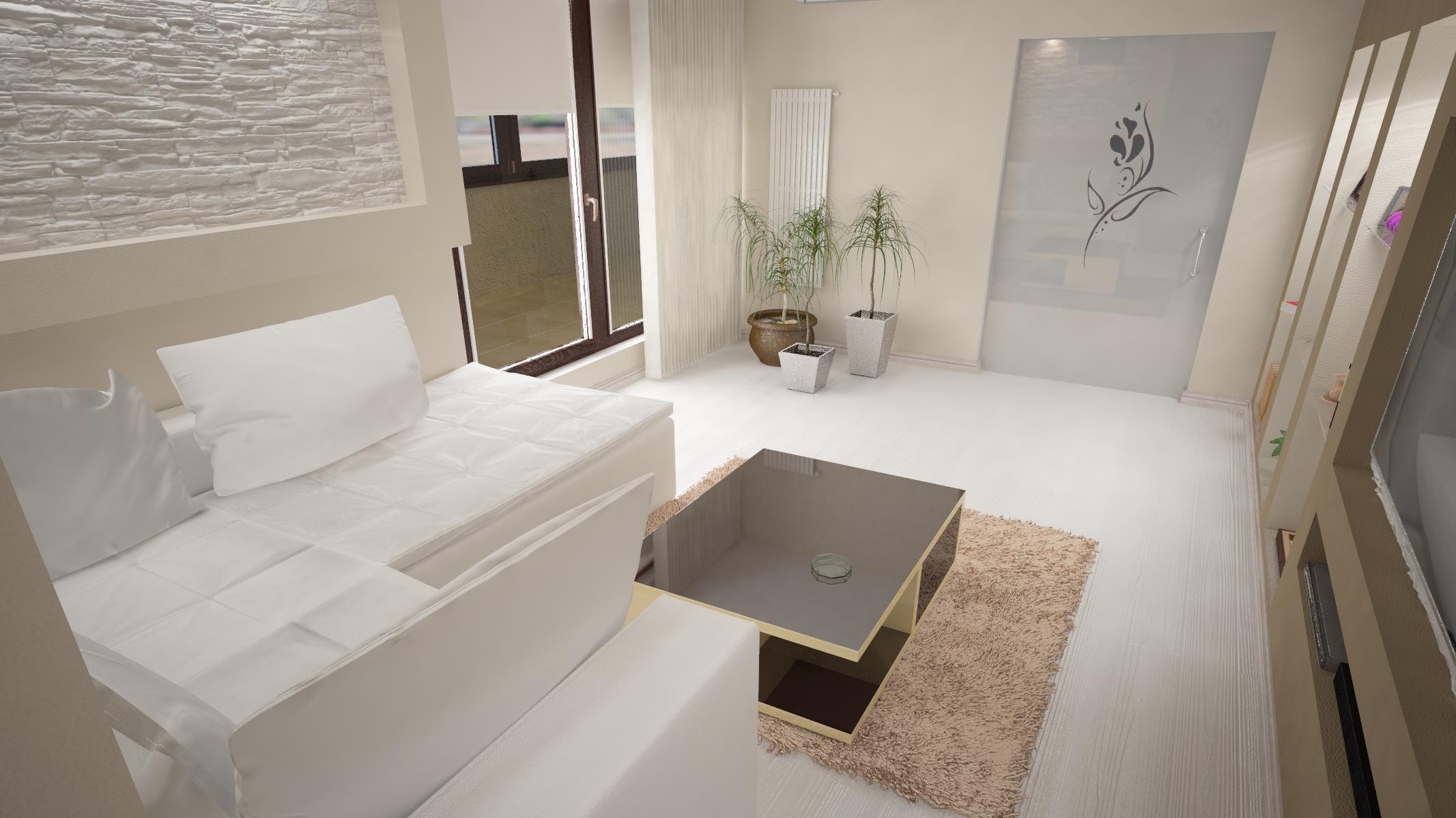 render_apartament_1_v-ray_2_Living_10150.jpg