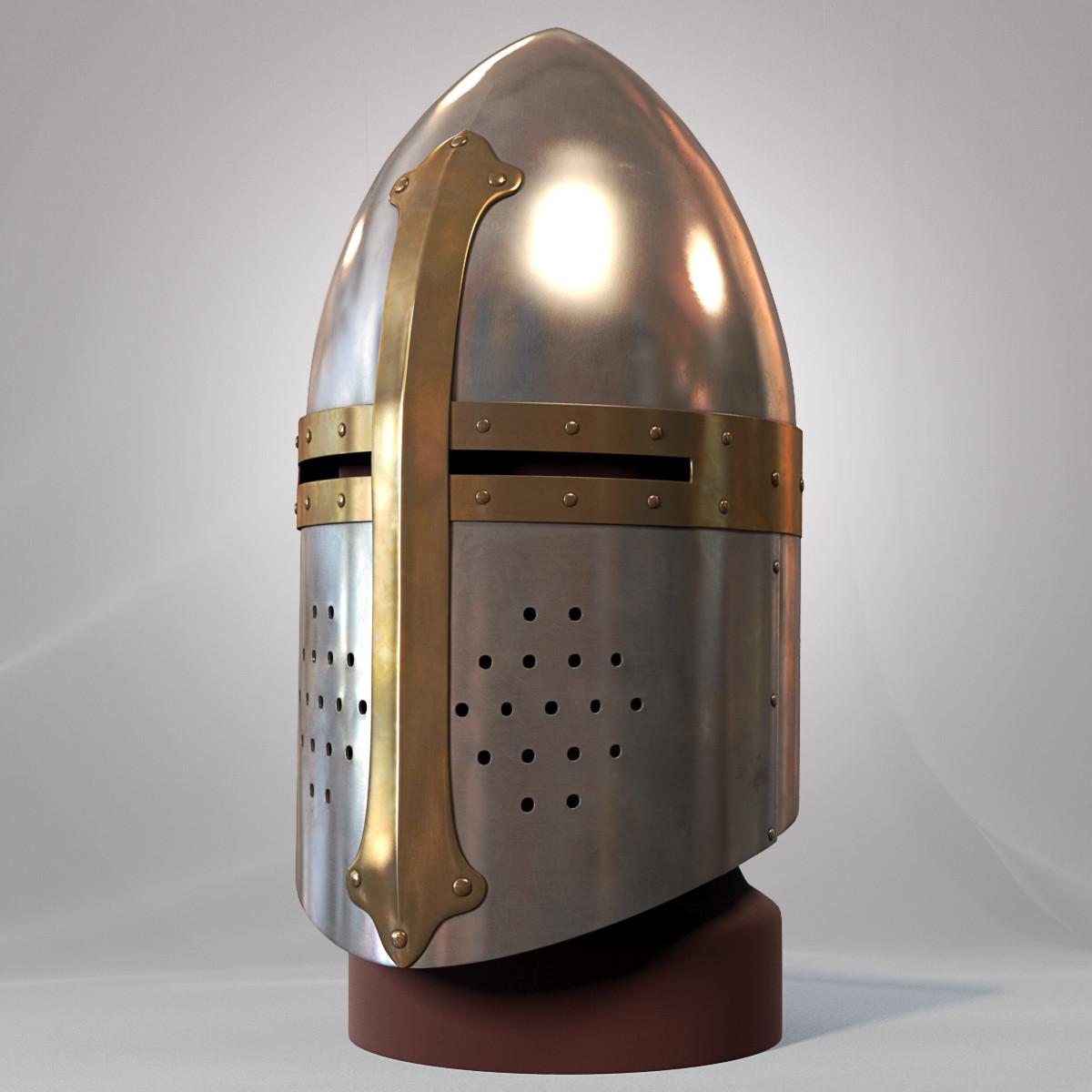 sugarloaf_helmet-00.jpg