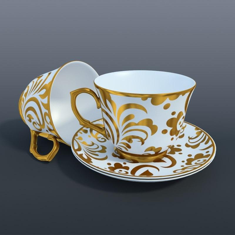 Tea_Set_01_r1.jpg