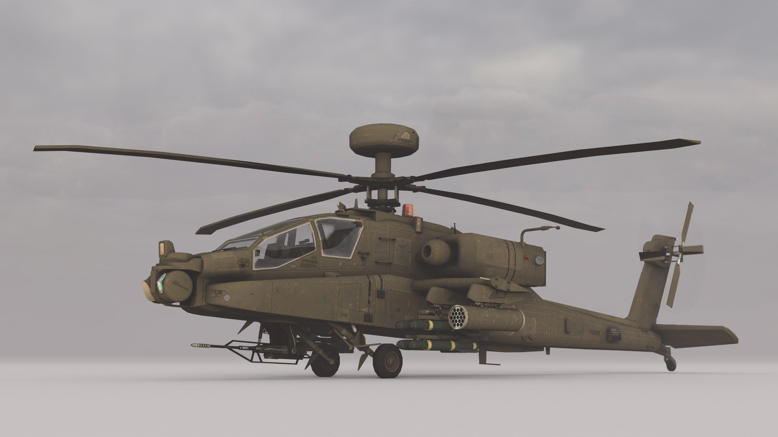 AH 64D R16 8.jpg