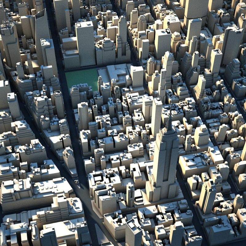 nyc_city_part_render_00.jpg