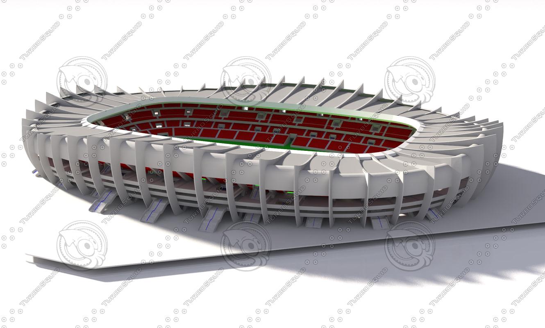 Stadium parc des princes max for Porte 0 parc des princes