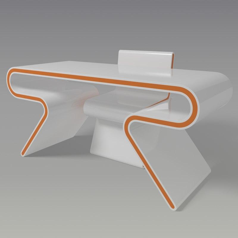 table_omega_01.jpg