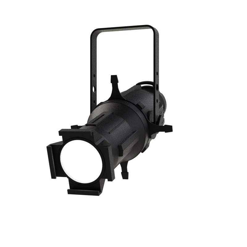 Ellipsoidal Light 001-01.JPG