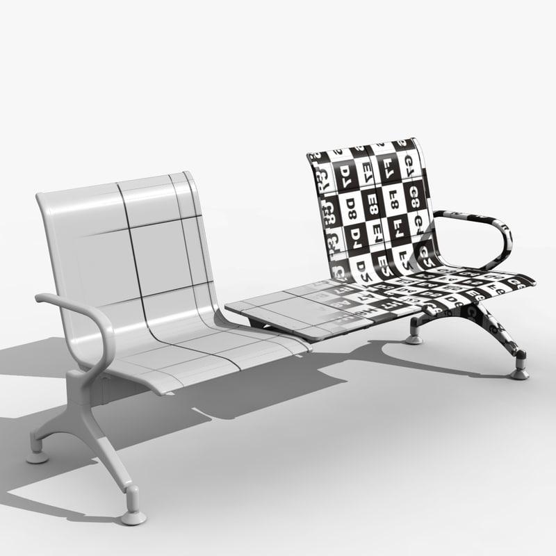 Seating02.jpg