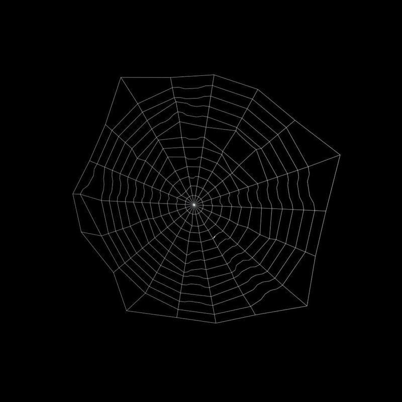 web_001.jpg