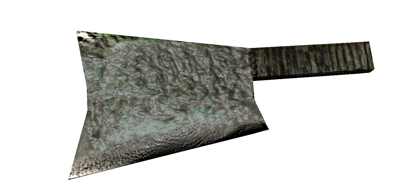 GoblinKnife