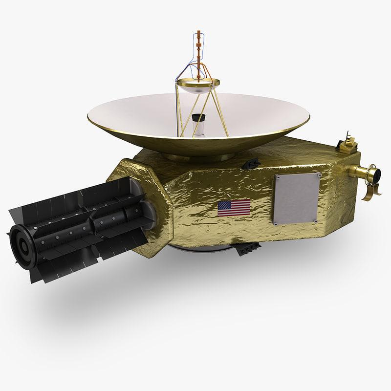 01-new-horizons-spacecraft-3dmodel-f.jpg