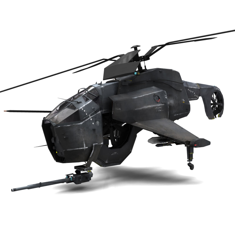 hind helicopter model with 894000 on Detail as well 894000 moreover Detail also Desert Eagle Cutaway 365706432211325301 further Detail.