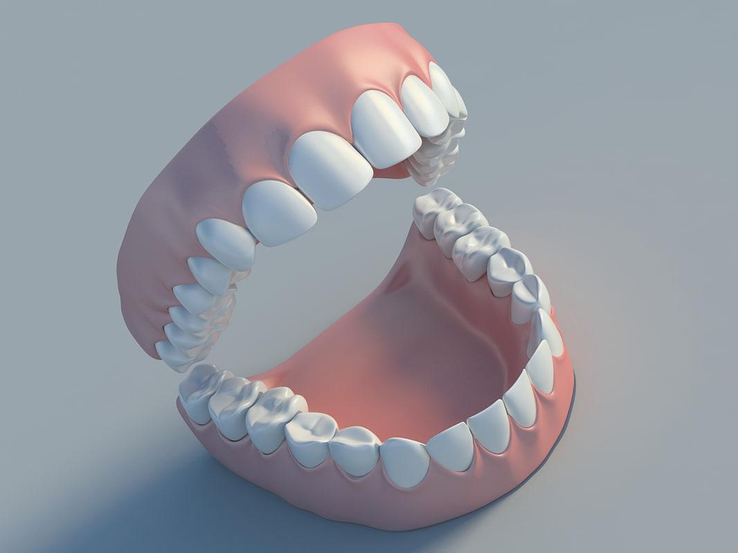 teeth_1200_preqw.jpg