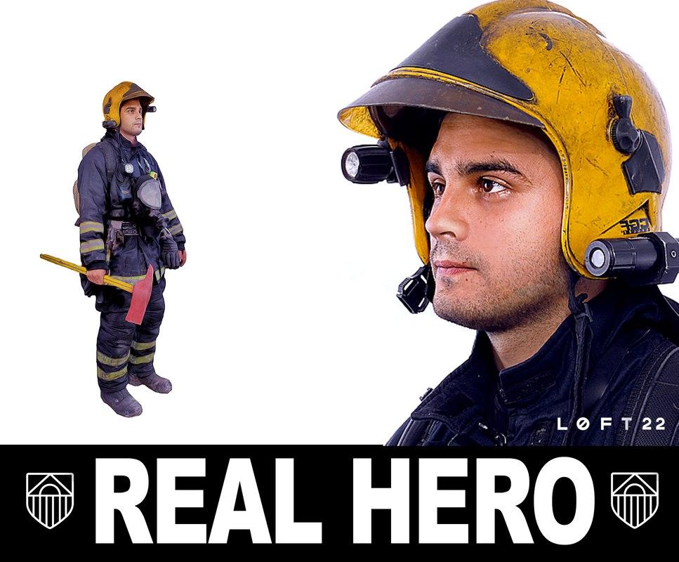 splash_fireman.png