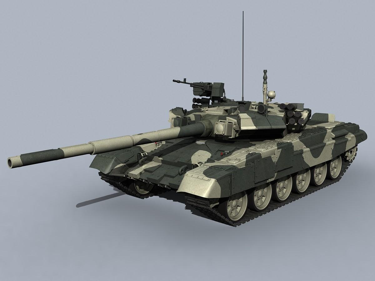 t-90_prev01.jpg
