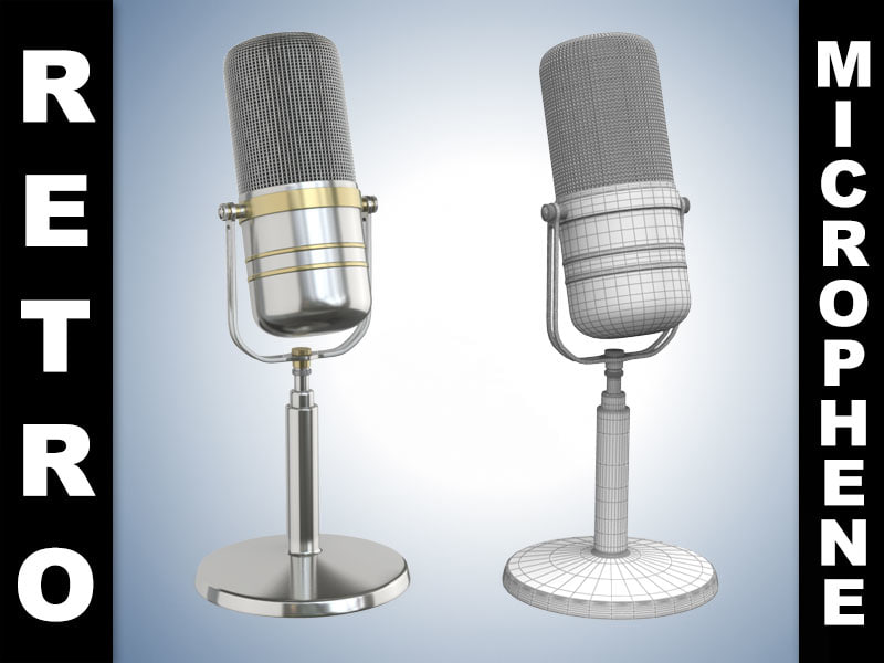 microphone01.jpg