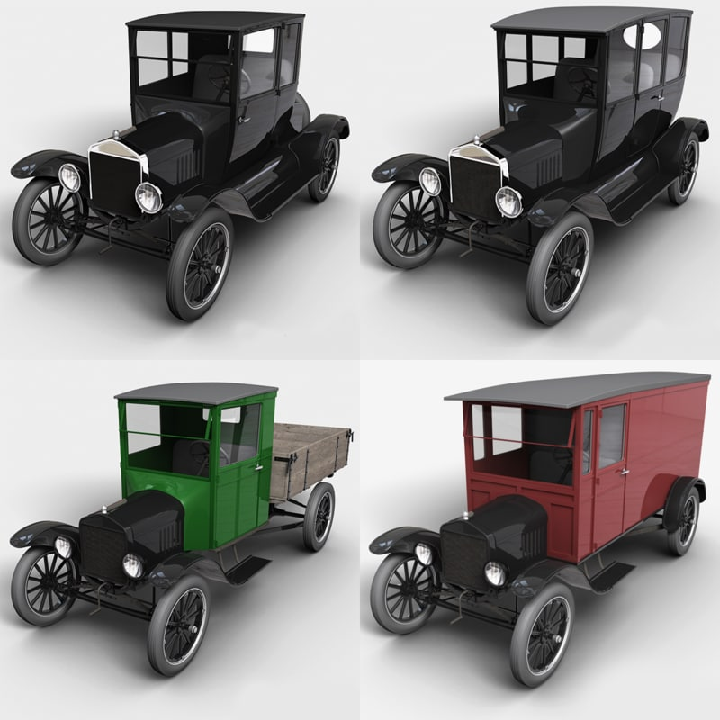 set_modelT.001.png