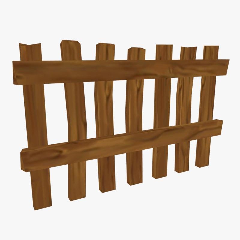Cartoon wood fence bing images