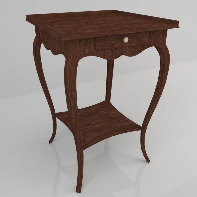 preview_wooden table 3_001.jpg