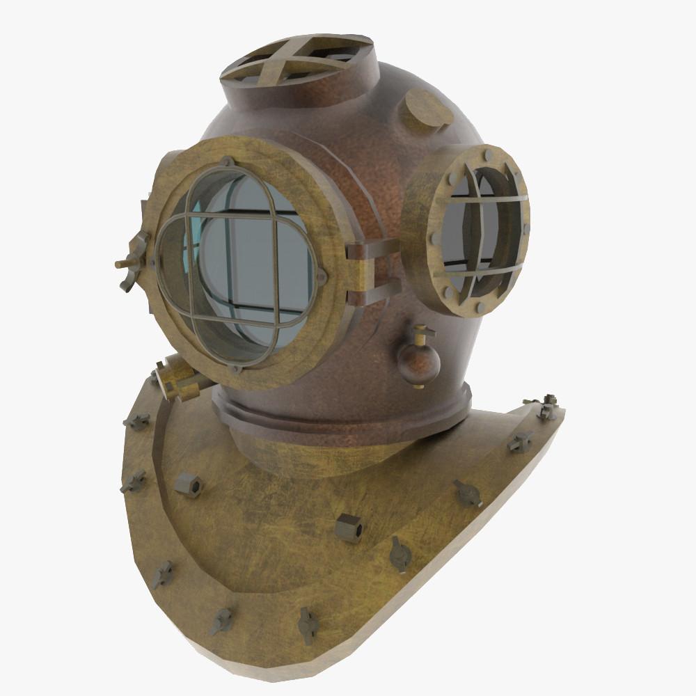 divingHelmet.jpg