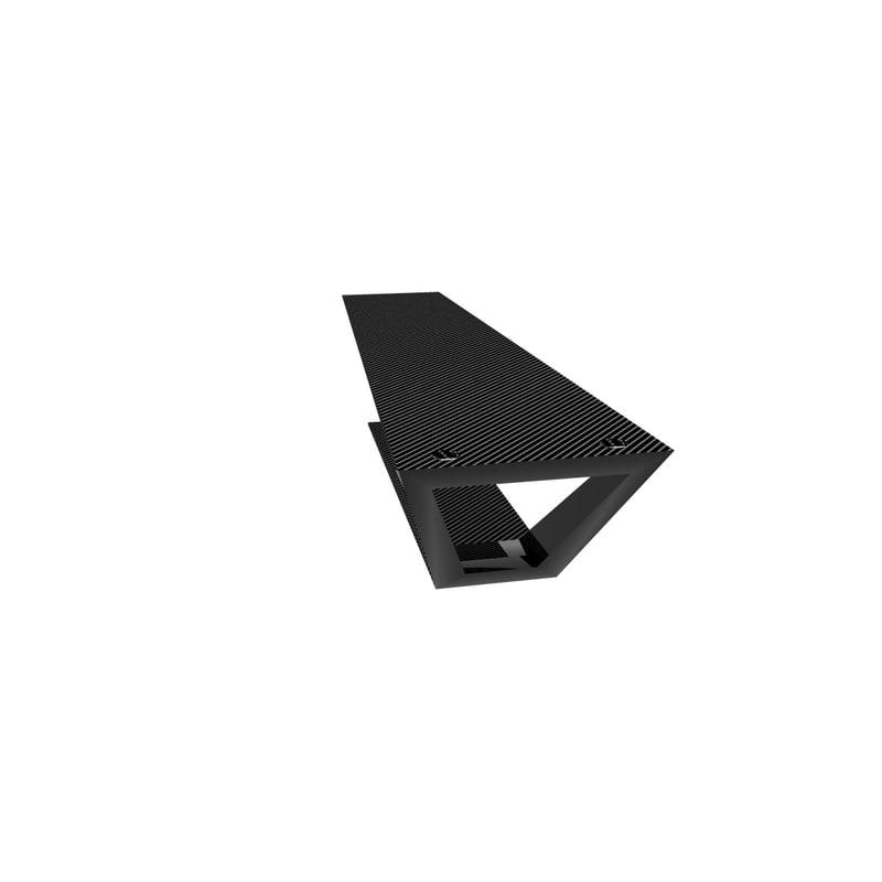megalito table_0001.jpg