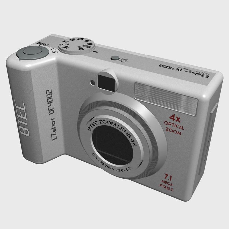 Electronics_Digital_Camera_BTEC_DC4002_001th.jpg